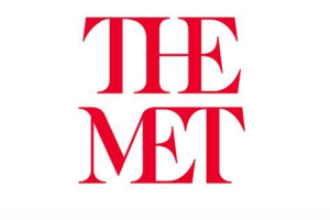 met-logo-2